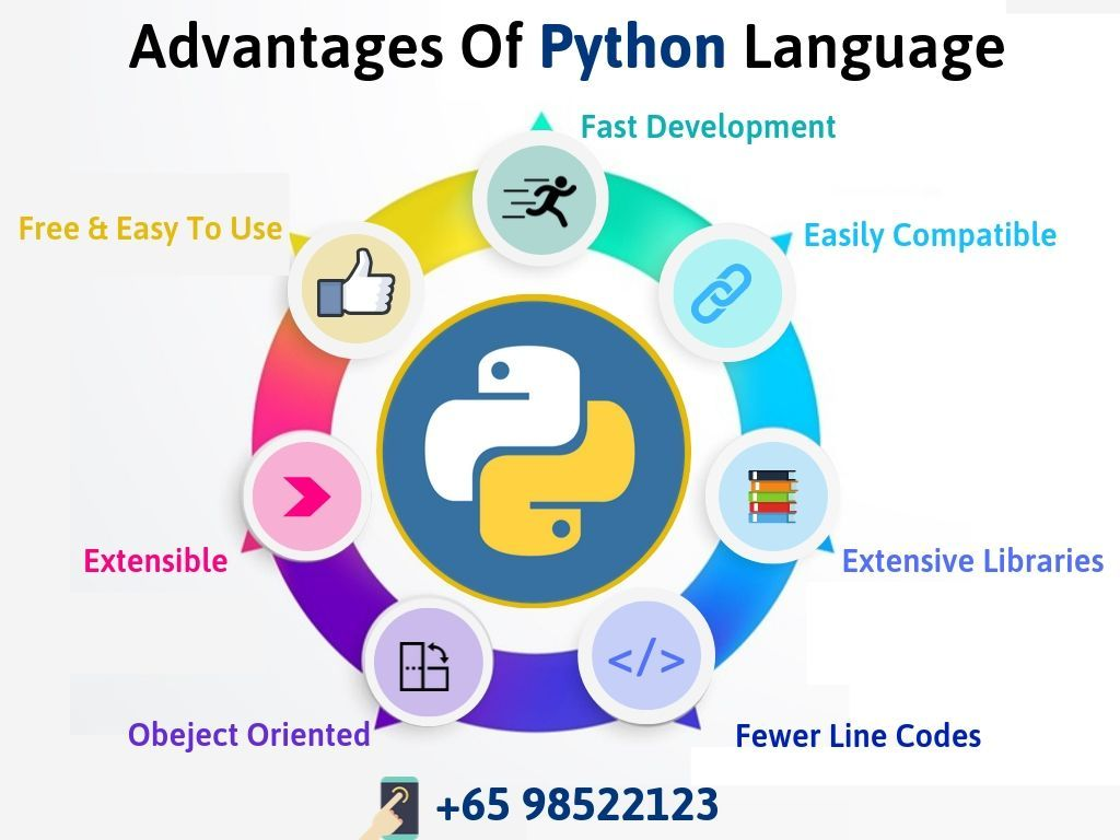 Python For Creating A High Level Applications Web Application Development Web Development Web Development Design