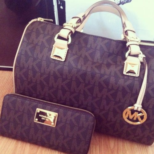 Http Www Handbags You Will Love It Fashion Mk Bags Online Replica Designer Outlet Whole Designers