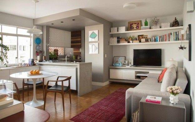 erkunde inneneinrichtung innenarchitektur und noch mehr - Modernes Wohnzimmer Des Innenarchitekturlebensraums