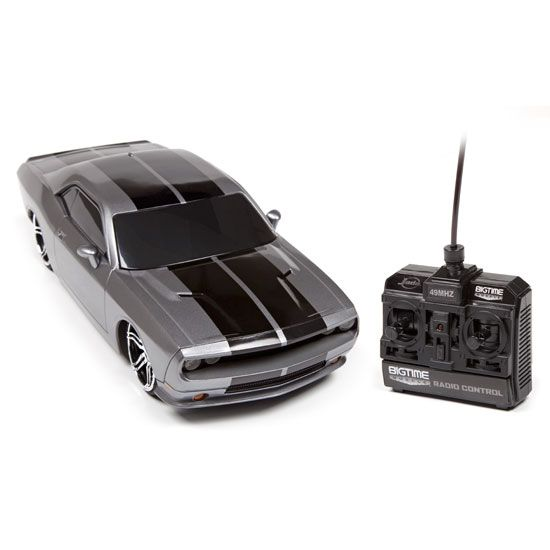 Jada Toys 2012 Dodge Challenger Srt8 1 16 Rtr Electric Rc Car 2012 Dodge Challenger 2012 Dodge Challenger Srt8 Rc Cars Electric
