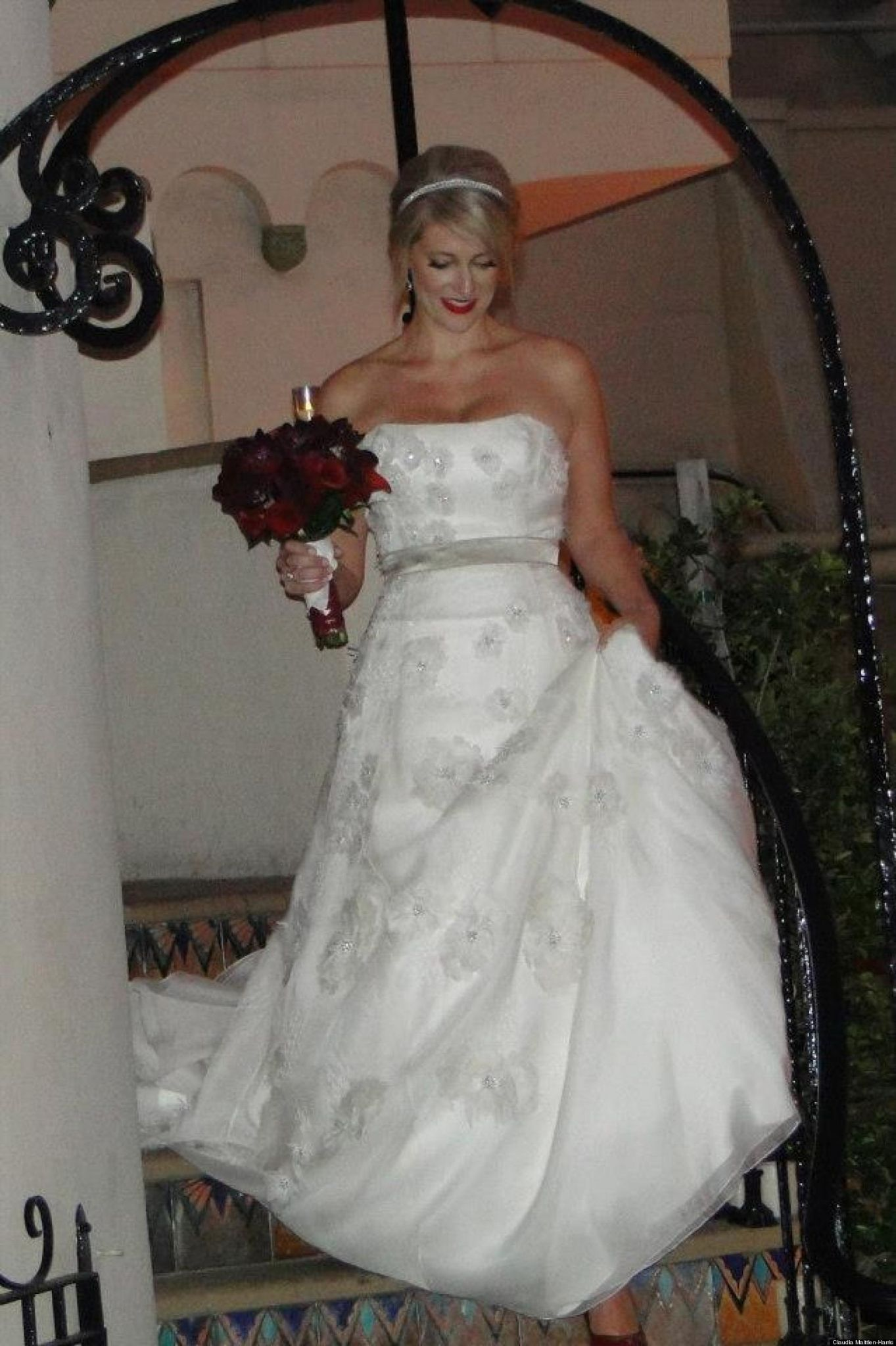 Where To Sell Used Wedding Dress Country Dresses For Weddings