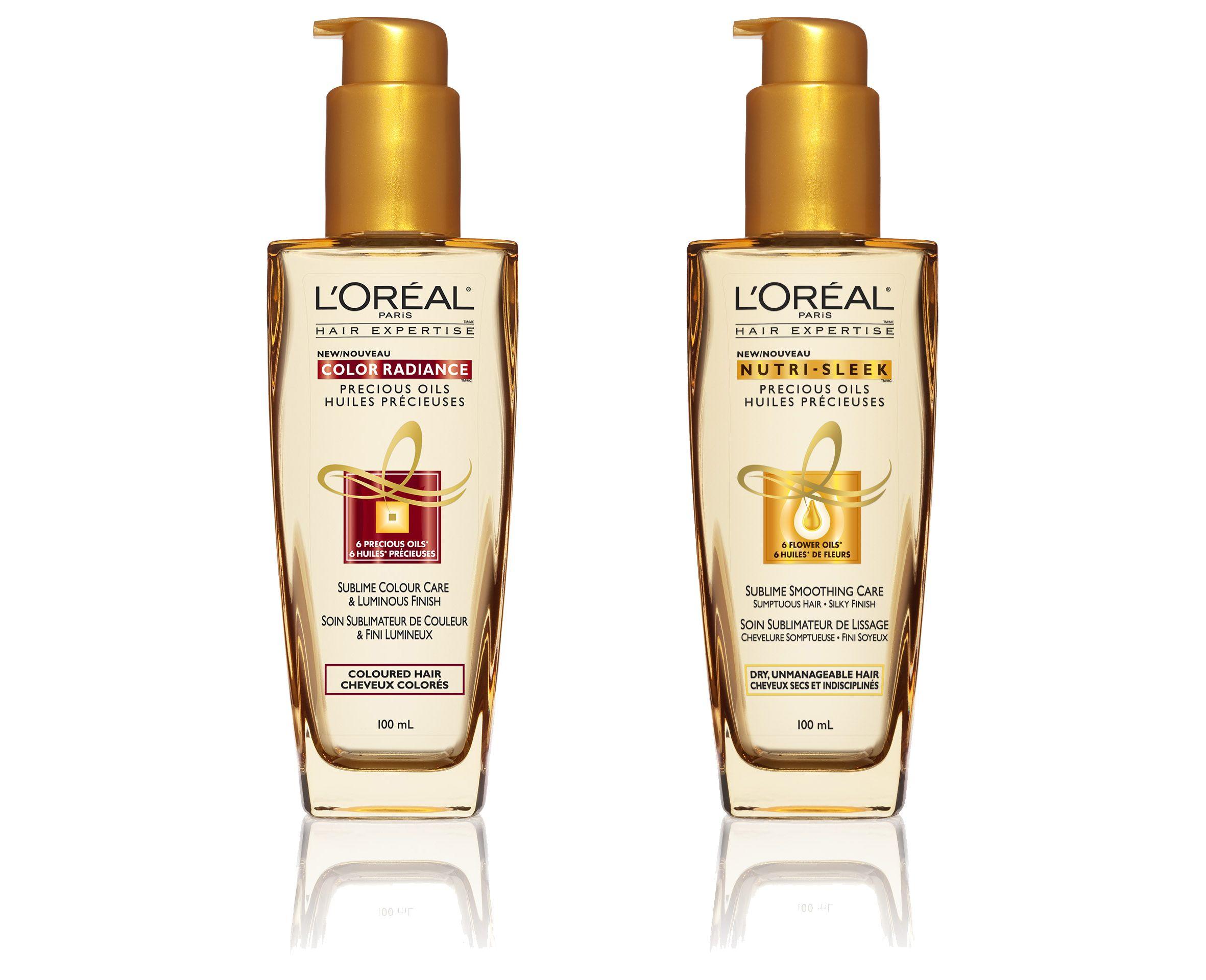 I Love This Stuff Preciousoils Smooth Shiny Hair Hair Care Shiny Hair