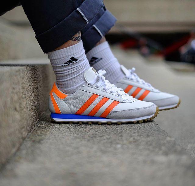 100+ Sneakers: adidas Nite Jogger ideas