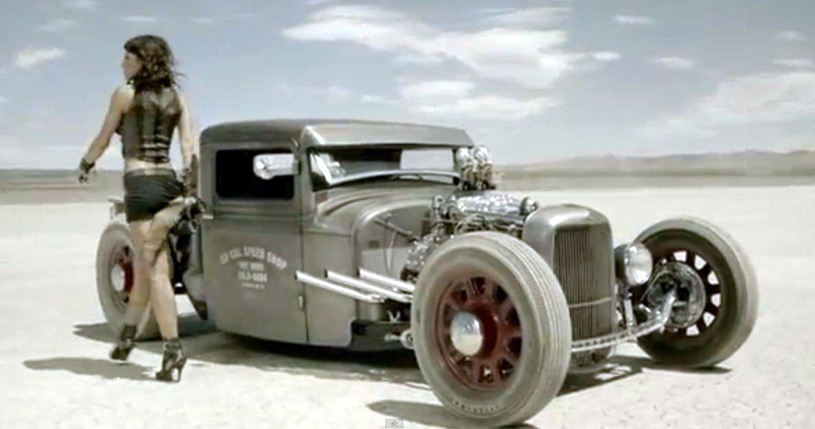 Hot Rods Vehicle | ... .blogspot.com/2012/11/nice-hot-rod-i-didnt ...
