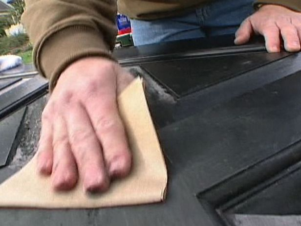 How To Apply Latex Over Oil Based Paint How To Apply Latex And
