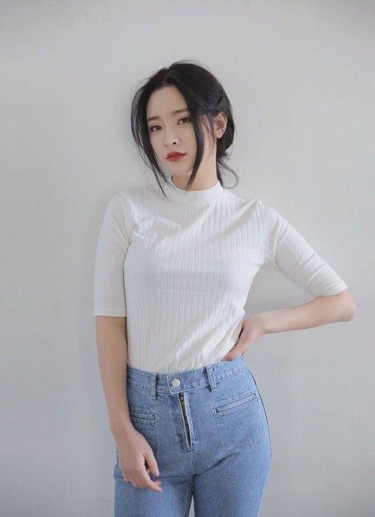 21 Tumblr Ropa Coreana Moda Coreana Moda Koreana