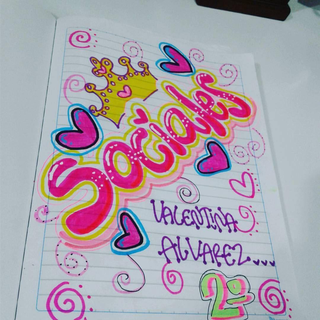 En At Dulceamor225 Marcamos Tus Cuadernos Whasaap3136547948