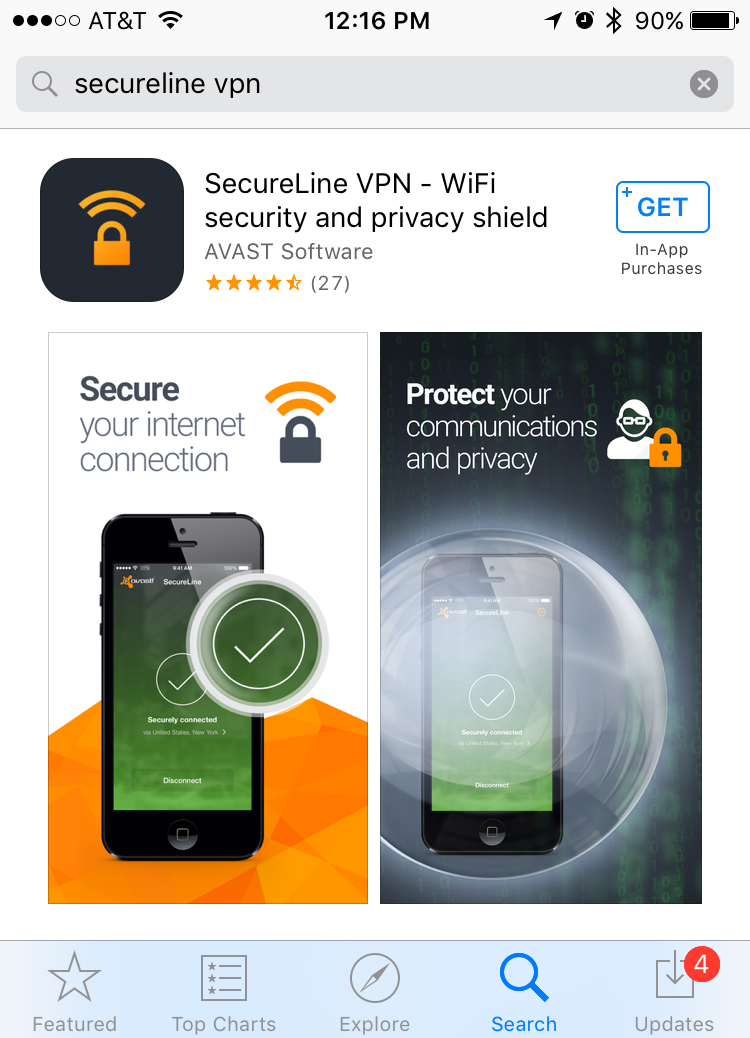 4f6d9b9595c7f9bbb0db21ba0b2b64ca - Should You Use Vpn On Your Phone