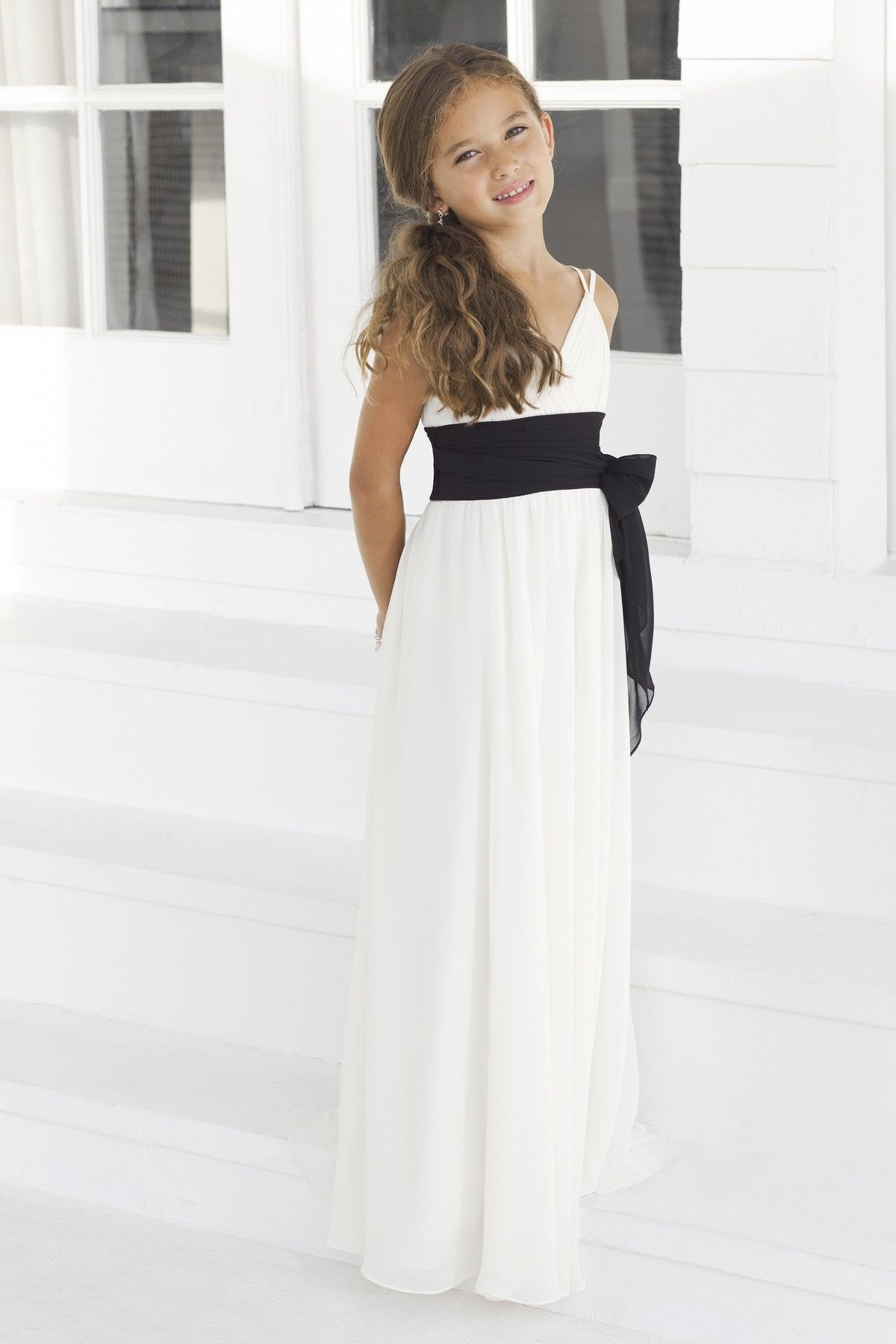 Alexia Junior Bridesmaid Dresses - Style AlexiaJBM45 [AlexiaJBM45 ...