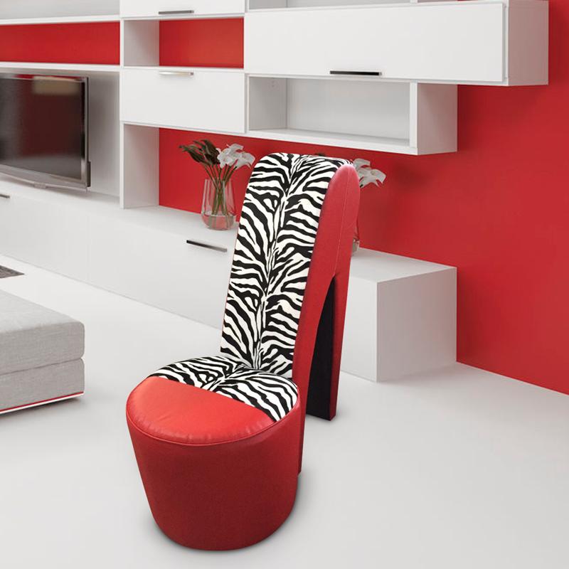 Tacon white mueble zapato pinterest for Imagenes de muebles para zapatos