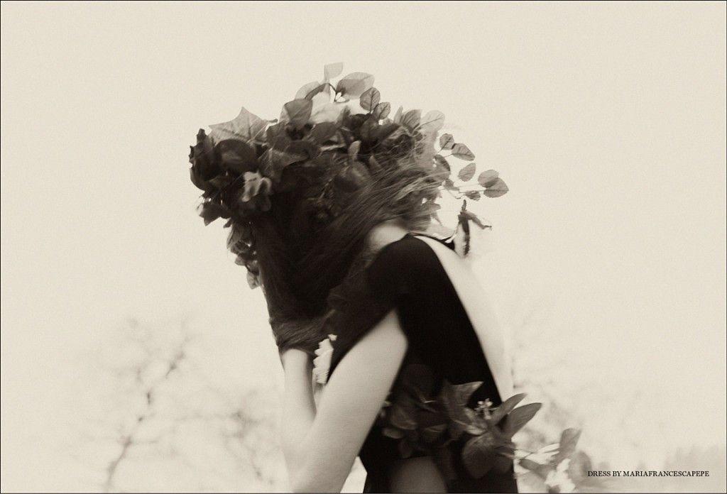 In Bloom (Chiara Romagnoli)