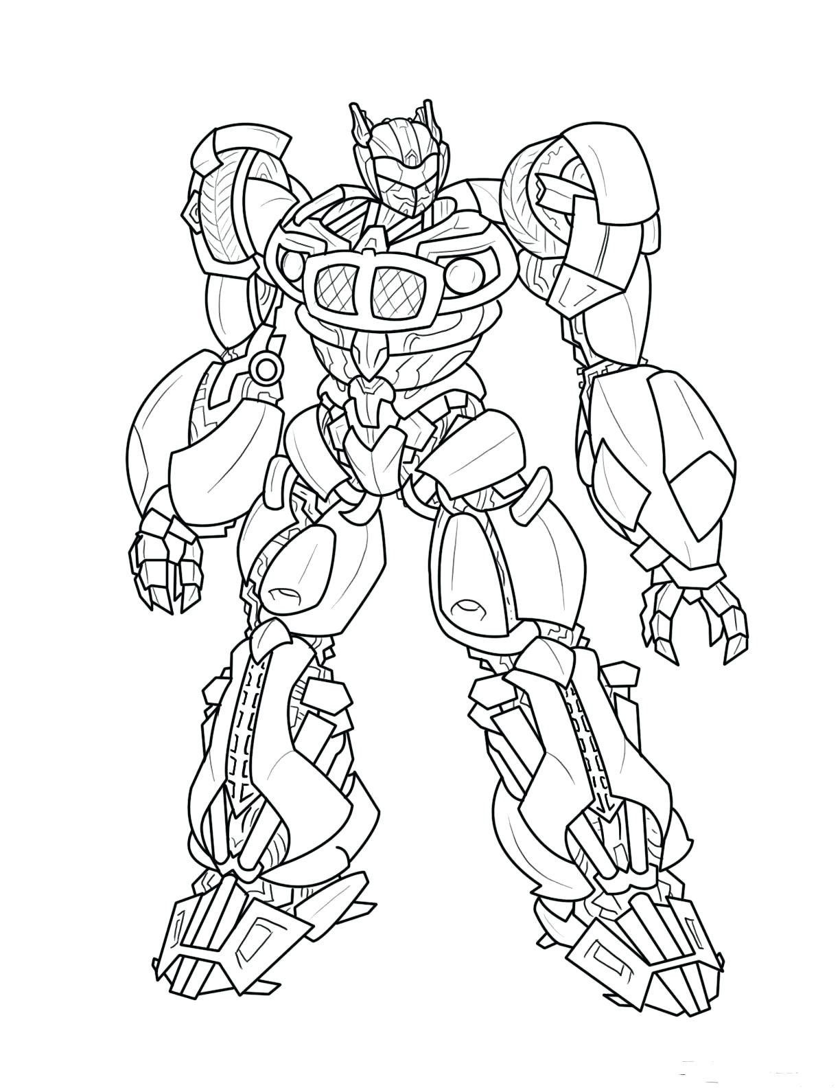 22 Brilliant Image Of Rescue Bots Coloring Pages Davemelillo Com Bee Coloring Pages Transformers Coloring Pages Coloring Pages Inspirational