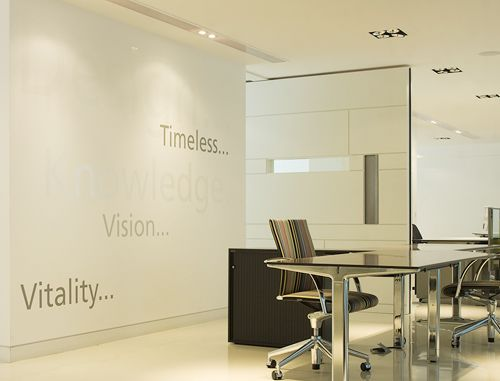 office adas features lime. Aol Corporate Office. Office Adas Features Lime
