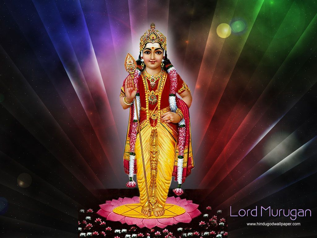 Free Download God Murugan Wallpapers Lord Kartikey In 2019