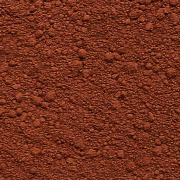 Ferruginous Color #Ferruginous #Color #Texture