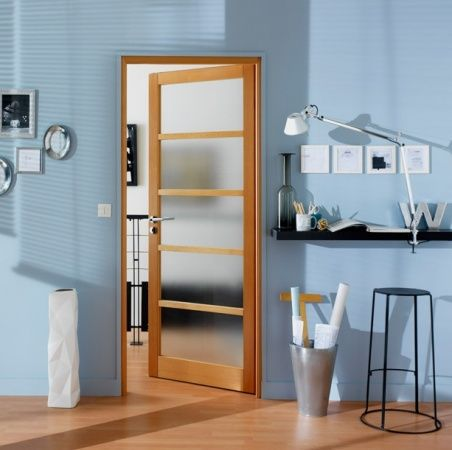 Lapeyre Les Portes Interieures Tall Cabinet Storage Home Remodeling Home Decor