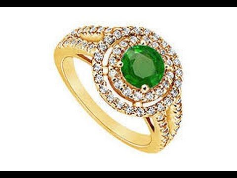 Latest Marriage Rings Wedding Engagement Indian Style By Nag