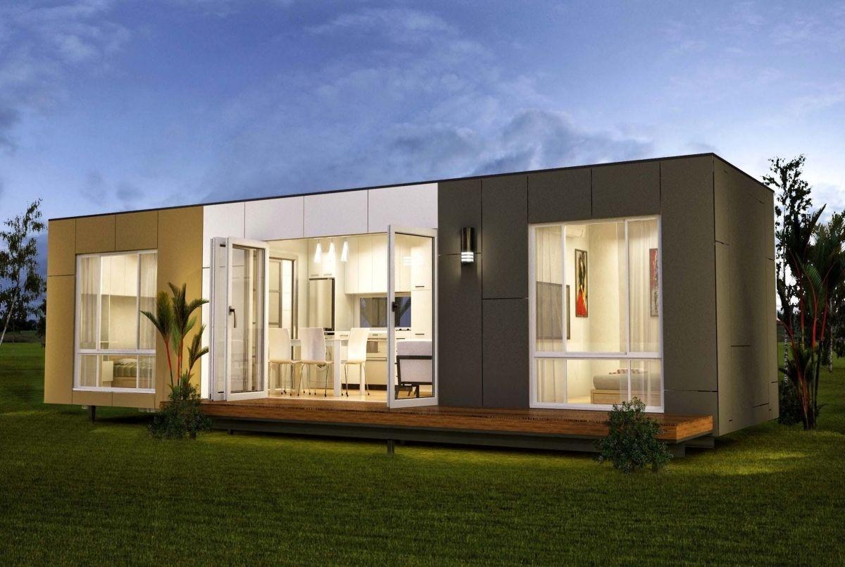 prefab office buildings cost. Prefab-shipping-container-homes-cost-in-prefab-shipping- Prefab Office Buildings Cost E