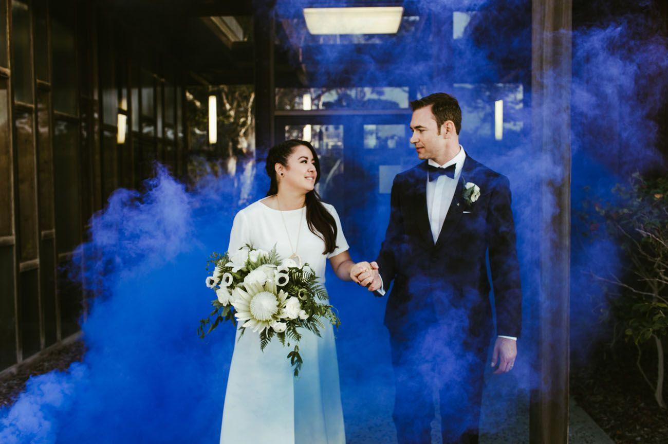 Jewelry designer love tatumus autumnal equinox wedding navy