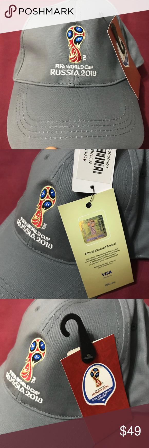 Amazing Cap World Cup 2018 - 4f6e113da592f52cd574ff2921671ef1  Gallery_469285 .png