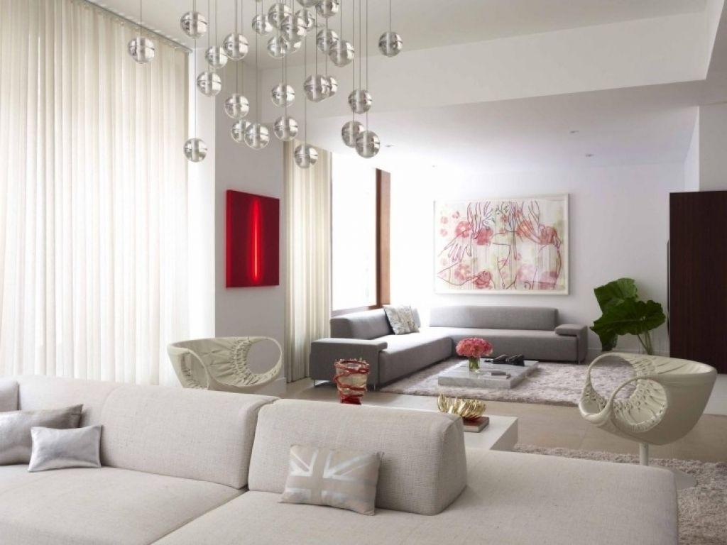 Wohnzimmer cafe ~ Wohnzimmer lampe modern wohnzimmer lampe modern and