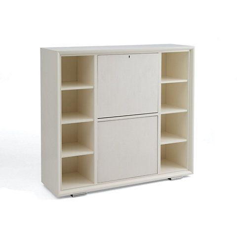 One Fifth Bar Cabinet Bars Furniture Products