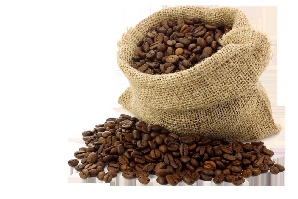 Pin By Chiara Viel On Rustic Mood Board Coffee Beans Coffee Bean Bags Coffee Roasting