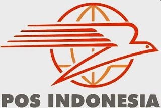 Cek Kiriman Poslacak Paket Poslacak Pengiriman Pos Indonesiapengiriman Pos Indonesiaresi Pos Ekspressresi Pos Lewat Hp
