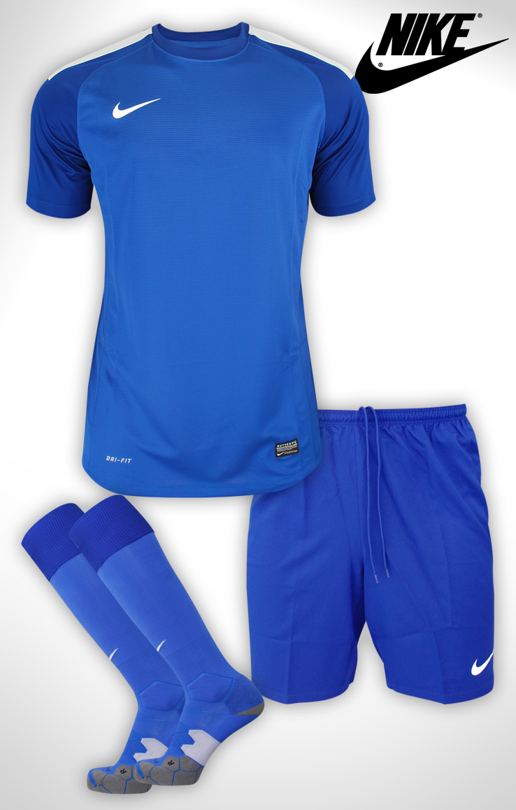 7c303e9072d Goalkeeper Set Nike Club Profi | i LOVE soccer | Soccer shirts ...