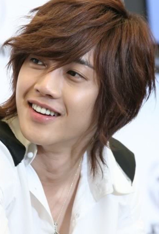 Pin By Pa Houa On Mens Short Hair Pinterest Styles Semir Rambut Top Images Korean Hairstyles Gaya Haircuts For Men