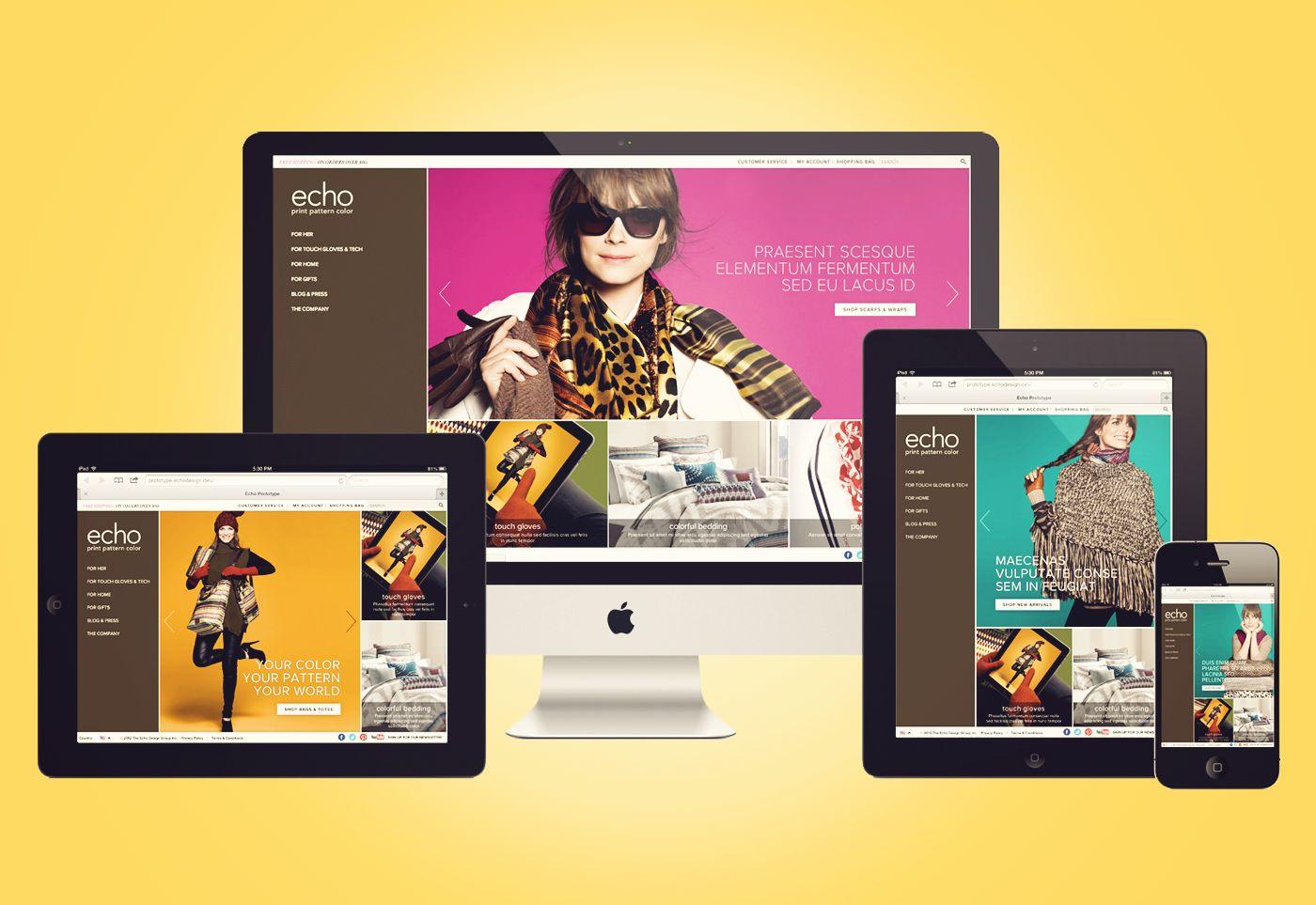 Startup Web Design Essential Web Design Tips For Startups