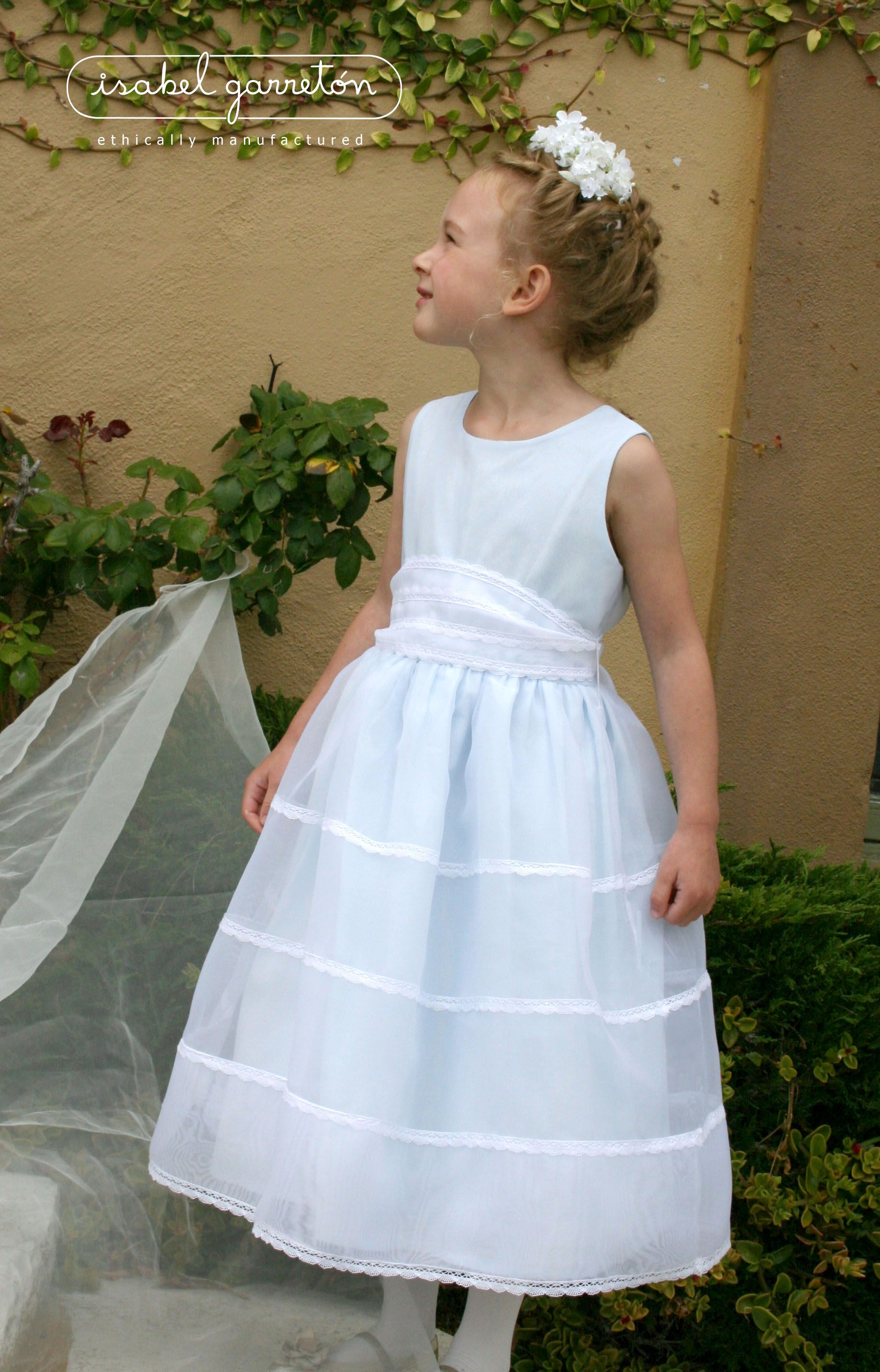Baby dresses for wedding  Delicate
