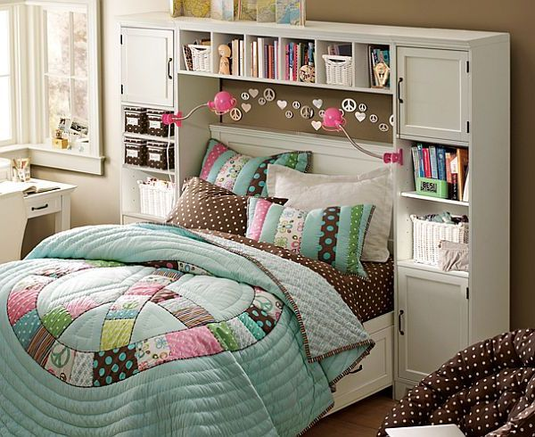 Teenage Girl Bedroom Ideas For Small Rooms Tumblr
