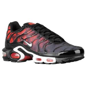 Nike Air Max Plus Men S At Foot Locker Nike Running Shoes