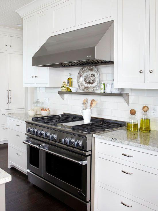 Low Cost Updates That Add Value Kitchen Ideas Kitchen Kitchen
