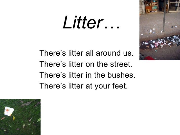 Do Not Litter Quotes Quotesgram By At Quotesgram Anti Litter