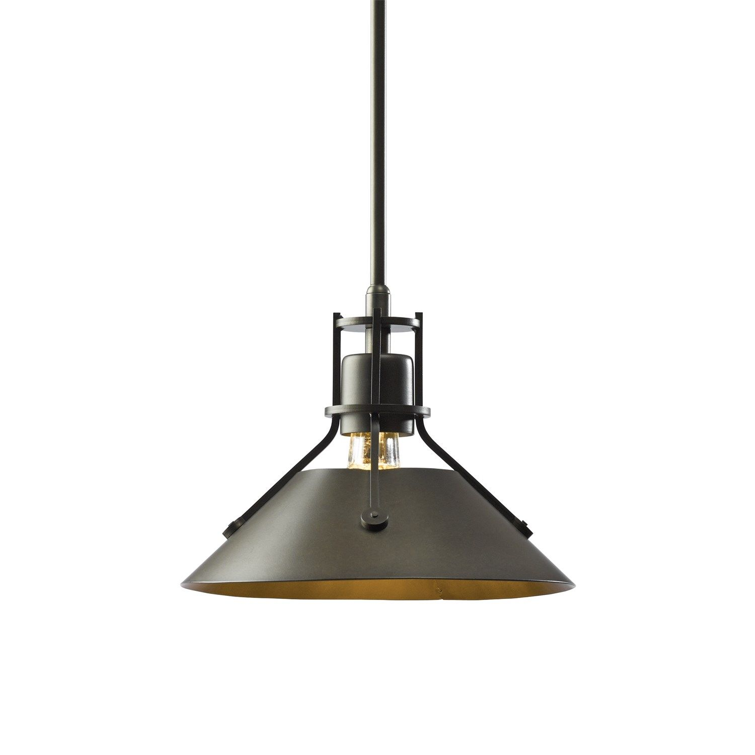 Hubbardton forge henry light kitchen pendant kitchen