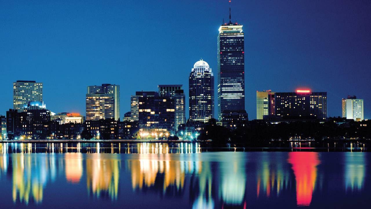 Houston Skyline Desktop Wallpaper: Houston Skyline Wallpaper, 47+ HD Houston Skyline