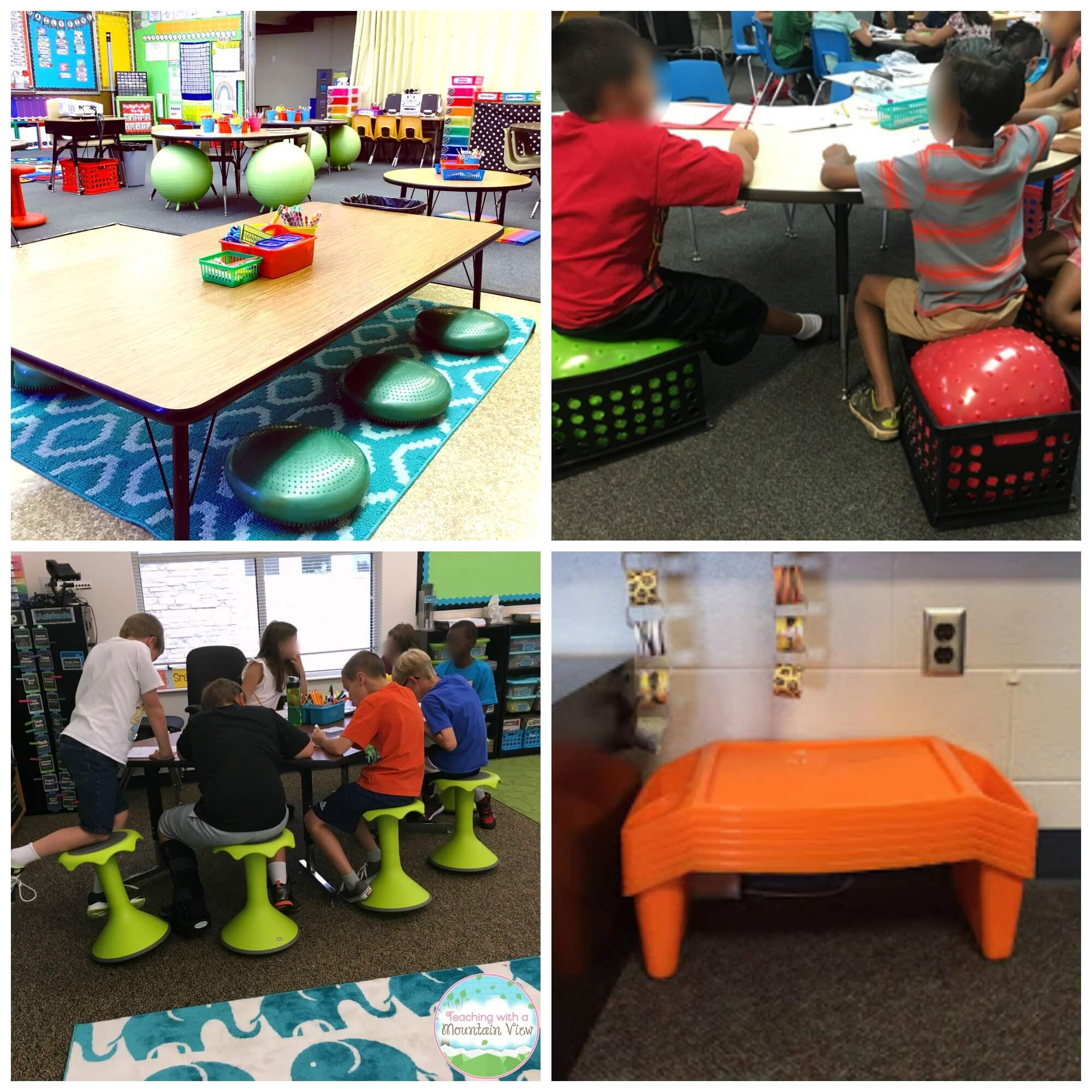 15 Flexible Seating Ideas Flexible Seating Classroom Classroom