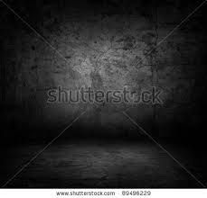 black concrete wall - Google Search