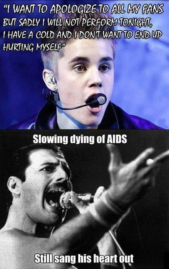 Epic Freddie Mercury,  #Epic #Freddie #funnyphotoboy #Mercury #freddiemercuryquotes
