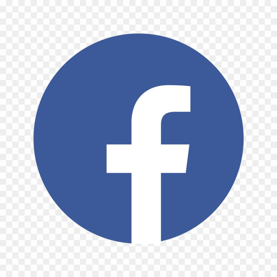 Icon Social Media Facebook Logo PNG Social Media Computer