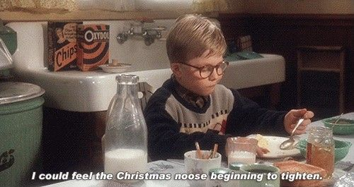 a christmas story movie quotes sayings a christmas story movie
