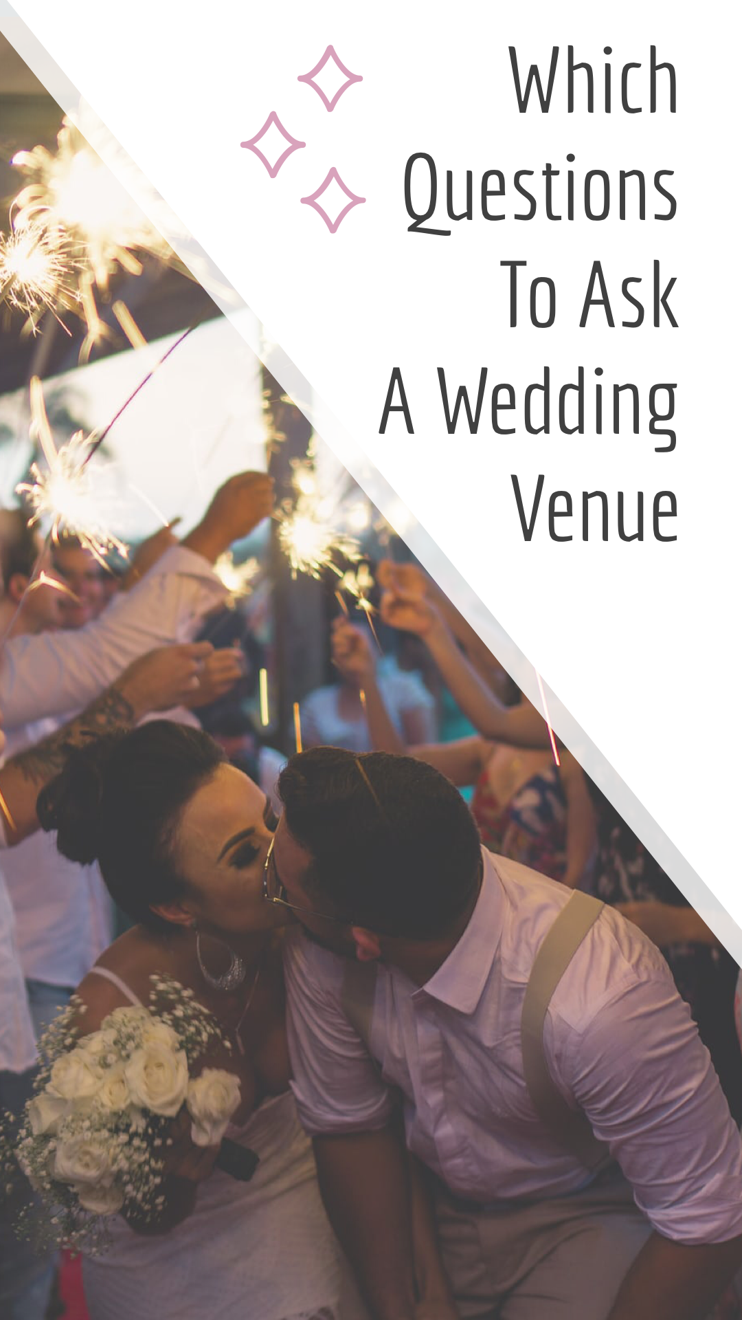 Sponsored Such Good Info Here For The Planning Couple Engaged Wedding Weddingvenue Weddingadvic In 2020 Wedding Venues Wedding Insurance Wedding Venues Checklist