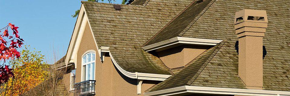 Rhyne Restoration Restoration Services Roof Restoration Restoration