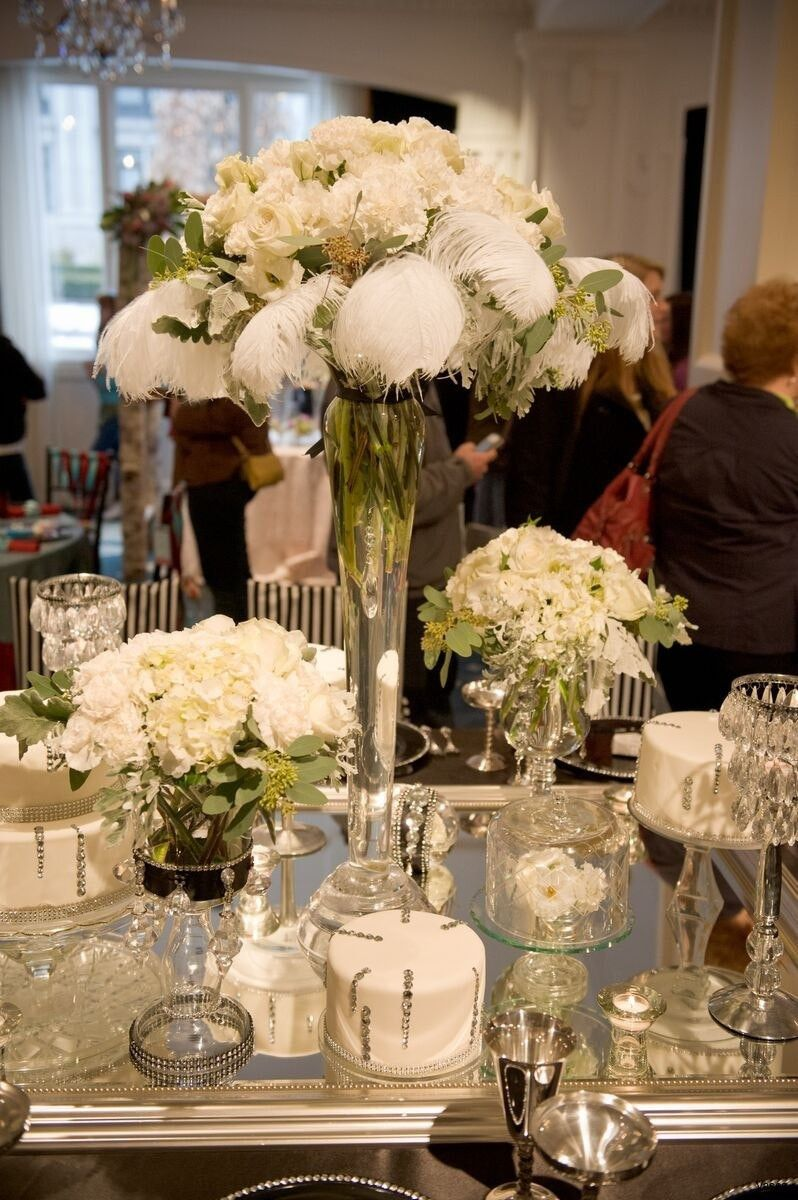 70 Unique Coffee Table Flower Arrangements 2017 Tall Vase Wedding Centerpieces Glass Vase Decor Table Flower Arrangements