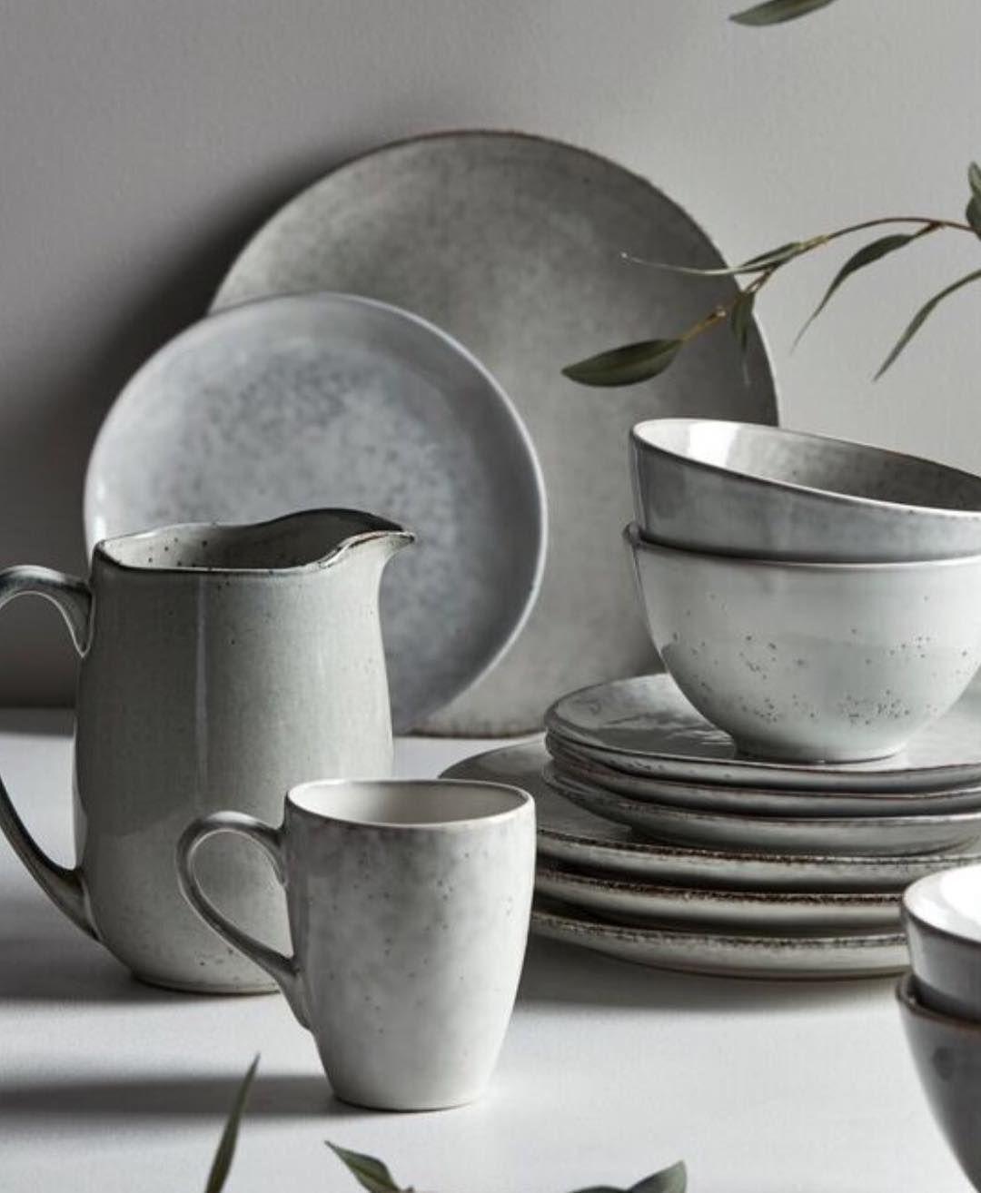 Coxandcox Soro Stoneware Dinnerware Stoneware Dinnerware Luxury Kitchenware Tableware