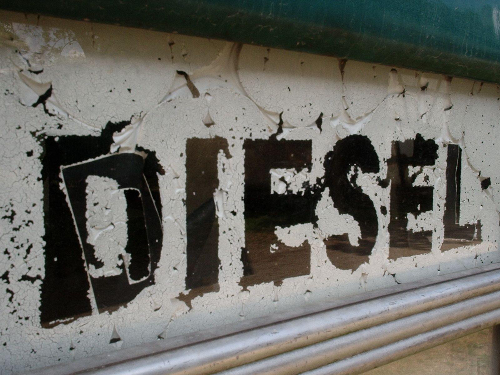 Clothing Brand Diesel Diesel Diesel Brand Brand