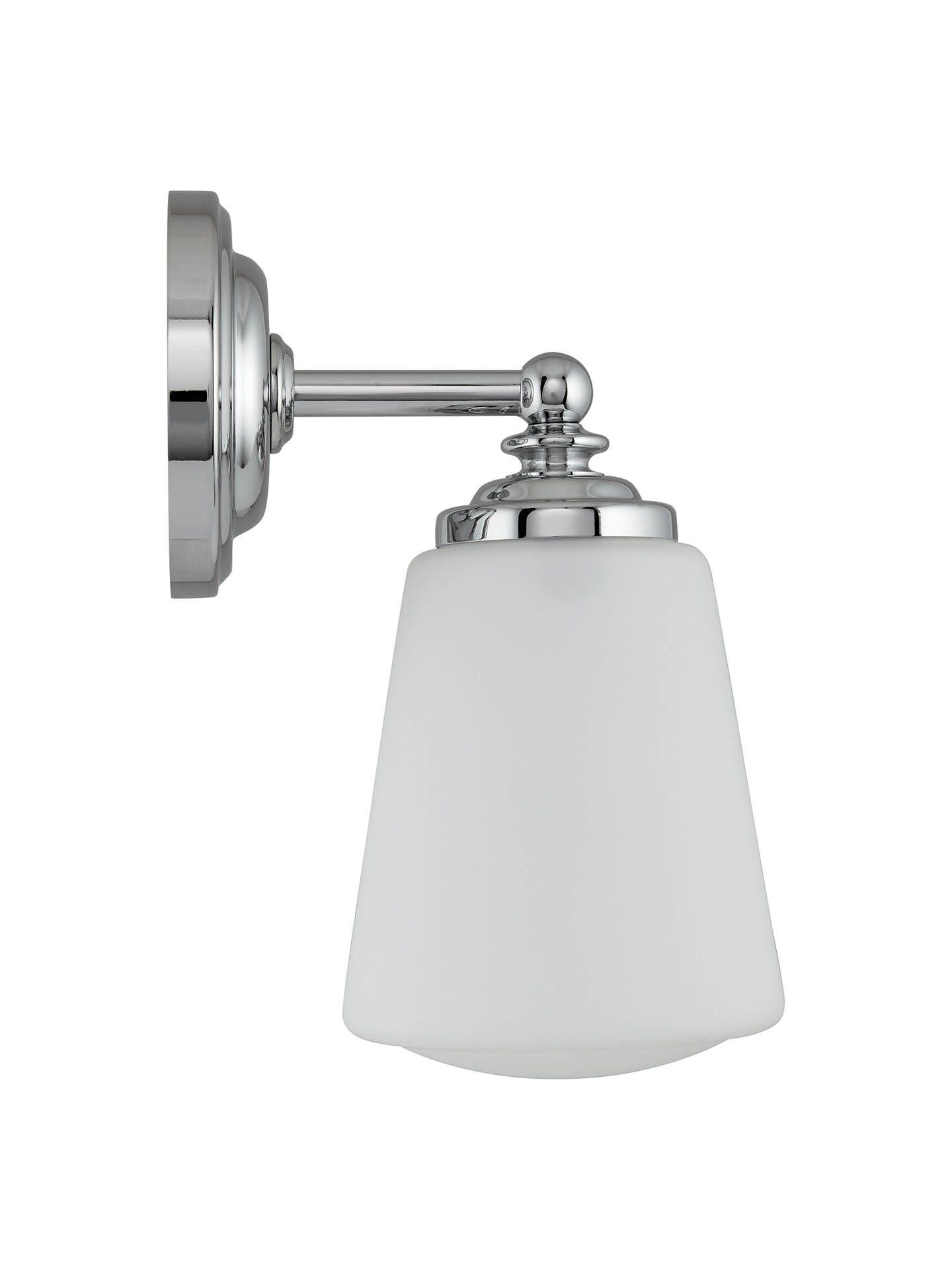 Astro Anton Bathroom Wall Light Bella S In 2019