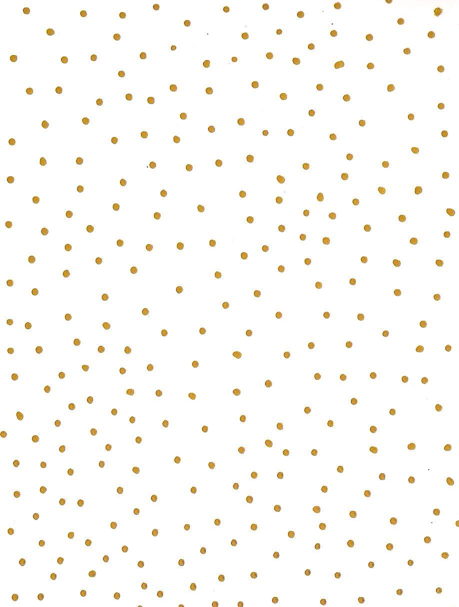 Pics photos pink polka dot s wallpaper - Explore Polka Dot Wallpaper Iphone Wallpaper And More